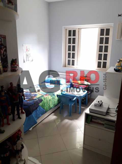 IMG-20201005-WA0036 - Casa à venda Rua Atininga,Rio de Janeiro,RJ - R$ 700.000 - TQCA20033 - 13