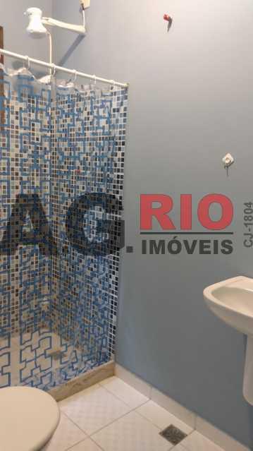 IMG_20201015_092211772 - Casa à venda Rua Atininga,Rio de Janeiro,RJ - R$ 700.000 - TQCA20033 - 20
