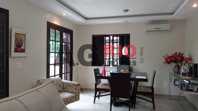 IMG_20201015_092651745 - Casa à venda Rua Atininga,Rio de Janeiro,RJ - R$ 700.000 - TQCA20033 - 5