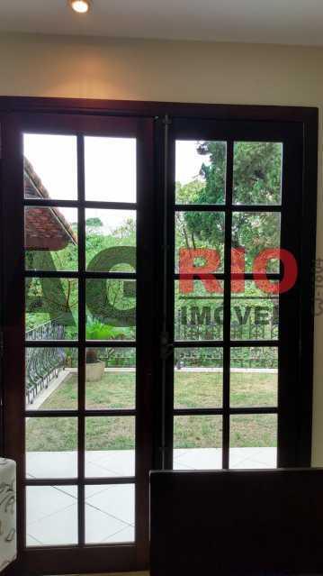 IMG_20201015_092803293_HDR - Casa à venda Rua Atininga,Rio de Janeiro,RJ - R$ 700.000 - TQCA20033 - 9