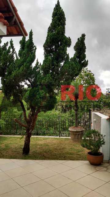 IMG_20201015_093029777_HDR - Casa à venda Rua Atininga,Rio de Janeiro,RJ - R$ 700.000 - TQCA20033 - 10