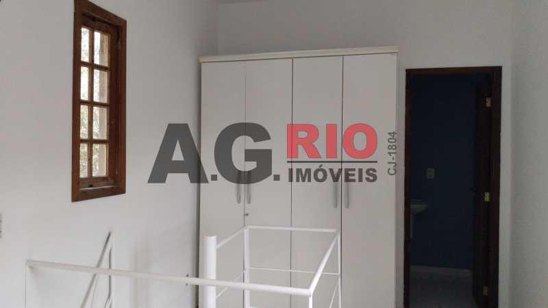 IMG_20201015_092257980 - Casa à venda Rua Atininga,Rio de Janeiro,RJ - R$ 700.000 - TQCA20033 - 21