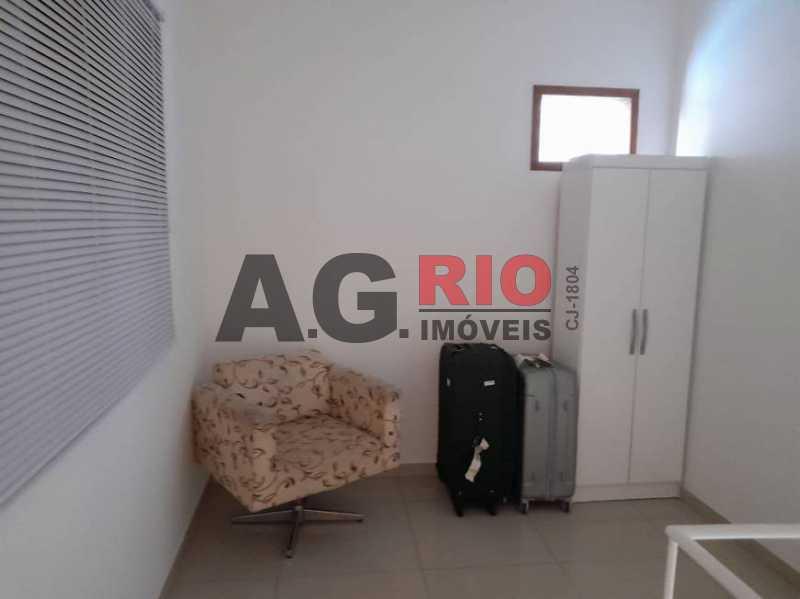 c145080852ab03f2e5d129b25c75ec - Casa à venda Rua Atininga,Rio de Janeiro,RJ - R$ 700.000 - TQCA20033 - 19