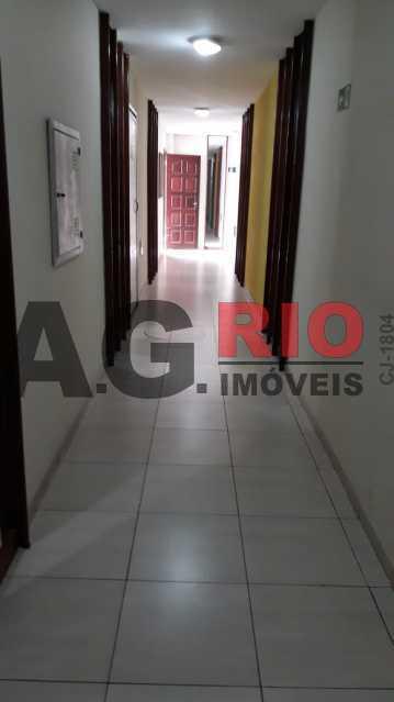 WhatsApp Image 2020-10-20 at 1 - Apartamento 3 quartos para alugar Rio das Ostras,RJ - R$ 1.500 - FRAP30080 - 5