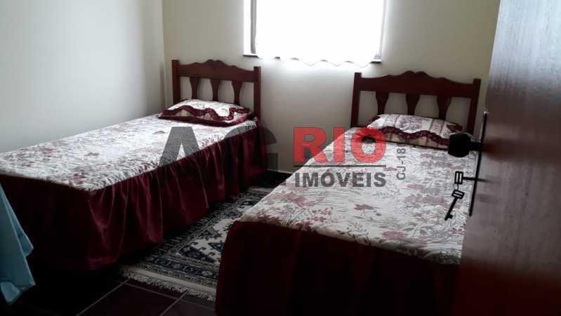 WhatsApp Image 2020-10-20 at 1 - Apartamento 3 quartos para alugar Rio das Ostras,RJ - R$ 1.500 - FRAP30080 - 16