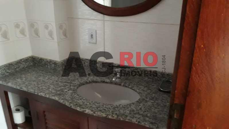 WhatsApp Image 2020-10-20 at 1 - Apartamento 3 quartos para alugar Rio das Ostras,RJ - R$ 1.500 - FRAP30080 - 15