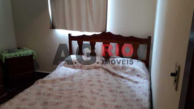WhatsApp Image 2020-10-20 at 1 - Apartamento 3 quartos para alugar Rio das Ostras,RJ - R$ 1.500 - FRAP30080 - 19