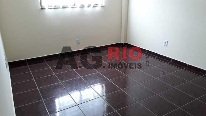 WhatsApp Image 2020-10-20 at 1 - Apartamento 3 quartos para alugar Rio das Ostras,RJ - R$ 1.500 - FRAP30080 - 17