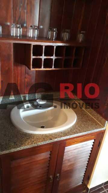 WhatsApp Image 2020-10-20 at 1 - Apartamento 3 quartos para alugar Rio das Ostras,RJ - R$ 1.500 - FRAP30080 - 14