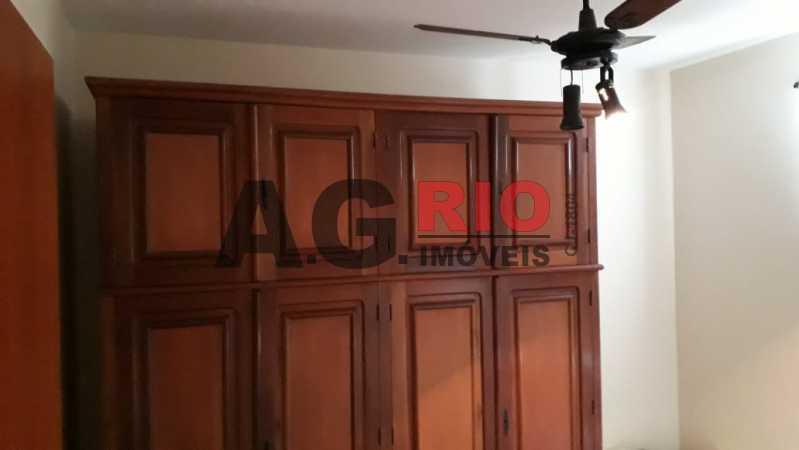 WhatsApp Image 2020-10-20 at 1 - Apartamento 3 quartos para alugar Rio das Ostras,RJ - R$ 1.500 - FRAP30080 - 20