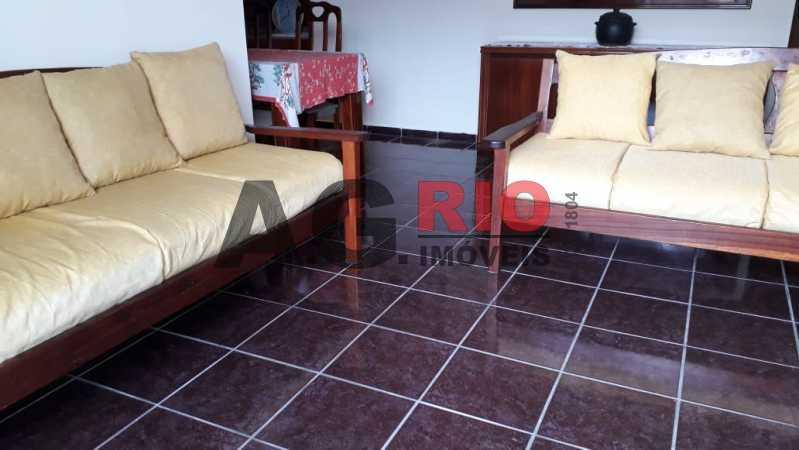WhatsApp Image 2020-10-20 at 1 - Apartamento 3 quartos para alugar Rio das Ostras,RJ - R$ 1.500 - FRAP30080 - 11