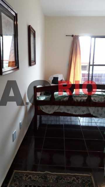 WhatsApp Image 2020-10-20 at 1 - Apartamento 3 quartos para alugar Rio das Ostras,RJ - R$ 1.500 - FRAP30080 - 12
