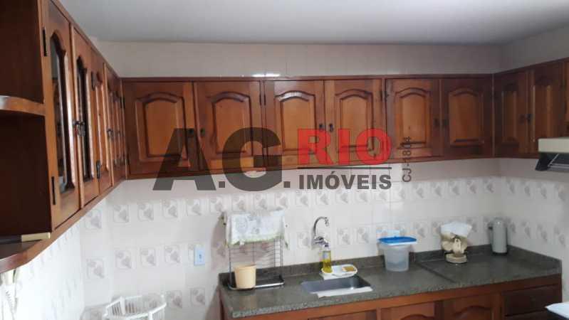 WhatsApp Image 2020-10-20 at 1 - Apartamento 3 quartos para alugar Rio das Ostras,RJ - R$ 1.500 - FRAP30080 - 22
