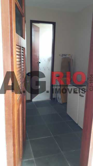 WhatsApp Image 2020-10-20 at 1 - Apartamento 3 quartos para alugar Rio das Ostras,RJ - R$ 1.500 - FRAP30080 - 26