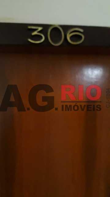 WhatsApp Image 2020-10-20 at 1 - Apartamento 3 quartos para alugar Rio das Ostras,RJ - R$ 1.500 - FRAP30080 - 6