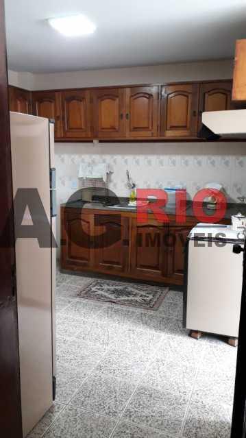 WhatsApp Image 2020-10-20 at 1 - Apartamento 3 quartos para alugar Rio das Ostras,RJ - R$ 1.500 - FRAP30080 - 23