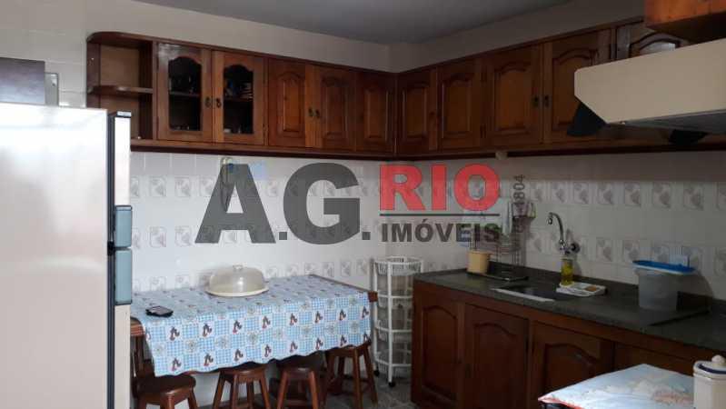 WhatsApp Image 2020-10-20 at 1 - Apartamento 3 quartos para alugar Rio das Ostras,RJ - R$ 1.500 - FRAP30080 - 24