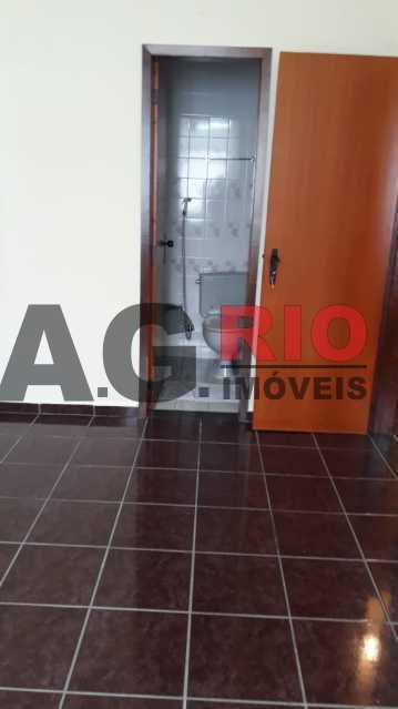 WhatsApp Image 2020-10-20 at 1 - Apartamento 3 quartos para alugar Rio das Ostras,RJ - R$ 1.500 - FRAP30080 - 27