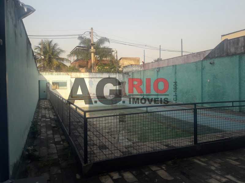 20200910_163807 - Prédio 463m² à venda Rio de Janeiro,RJ Bangu - R$ 400.000 - VVPR00003 - 3
