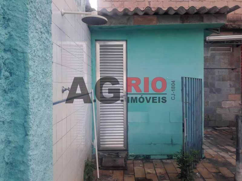 20200910_163835 - Prédio 463m² à venda Rio de Janeiro,RJ Bangu - R$ 400.000 - VVPR00003 - 6