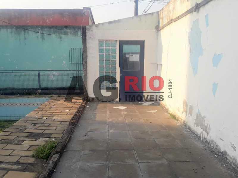 20200910_163856 - Prédio 463m² à venda Rio de Janeiro,RJ Bangu - R$ 400.000 - VVPR00003 - 7