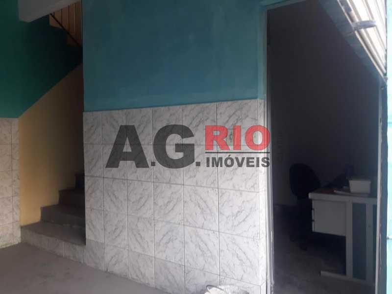 20200910_165504 - Prédio 463m² à venda Rio de Janeiro,RJ Bangu - R$ 400.000 - VVPR00003 - 8