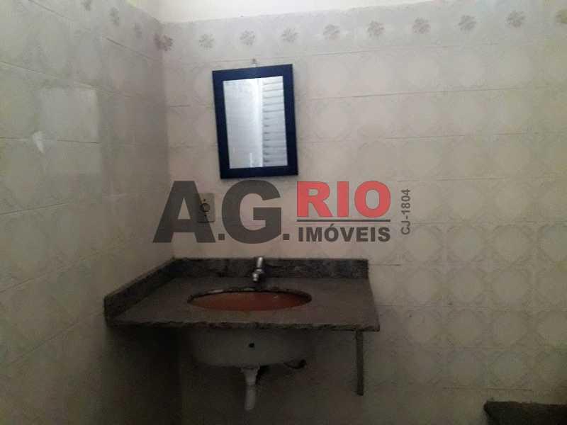 20200910_165546 - Prédio 463m² à venda Rio de Janeiro,RJ Bangu - R$ 400.000 - VVPR00003 - 9