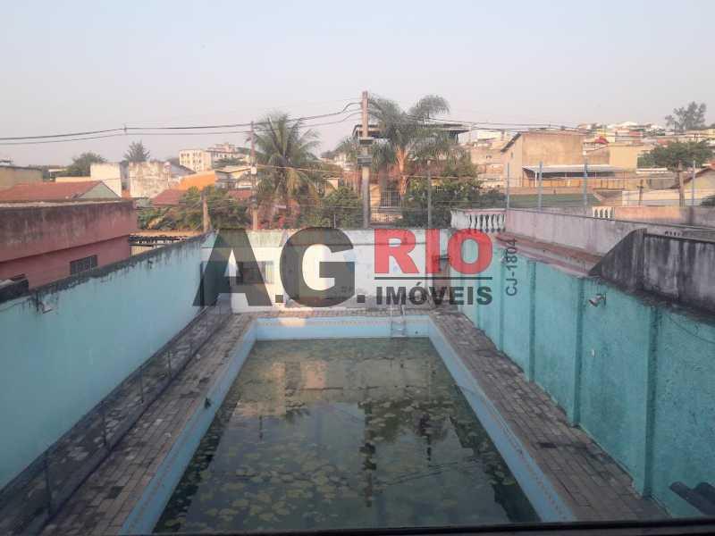 20200910_165644 - Prédio 463m² à venda Rio de Janeiro,RJ Bangu - R$ 400.000 - VVPR00003 - 10