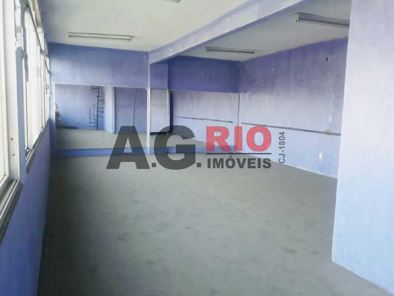 20200910_165901 - Prédio 463m² à venda Rio de Janeiro,RJ Bangu - R$ 400.000 - VVPR00003 - 13