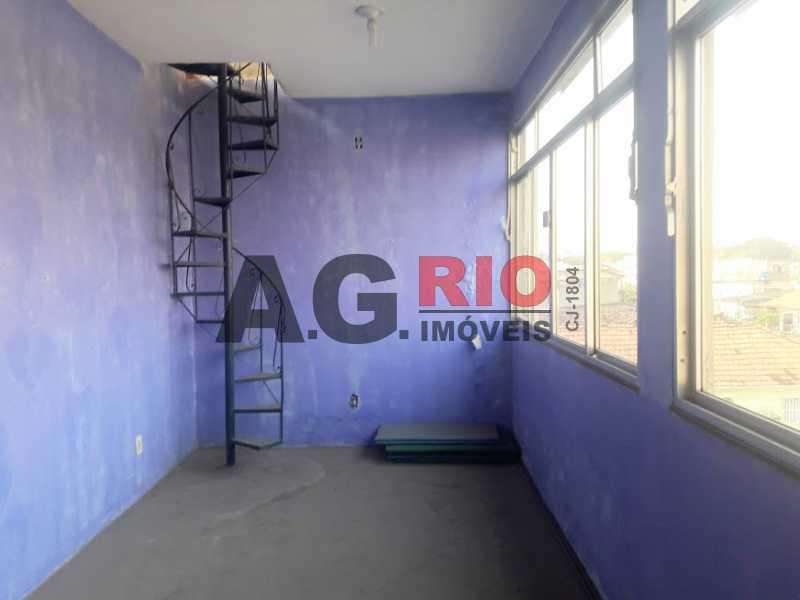 20200910_165910 - Prédio 463m² à venda Rio de Janeiro,RJ Bangu - R$ 400.000 - VVPR00003 - 14