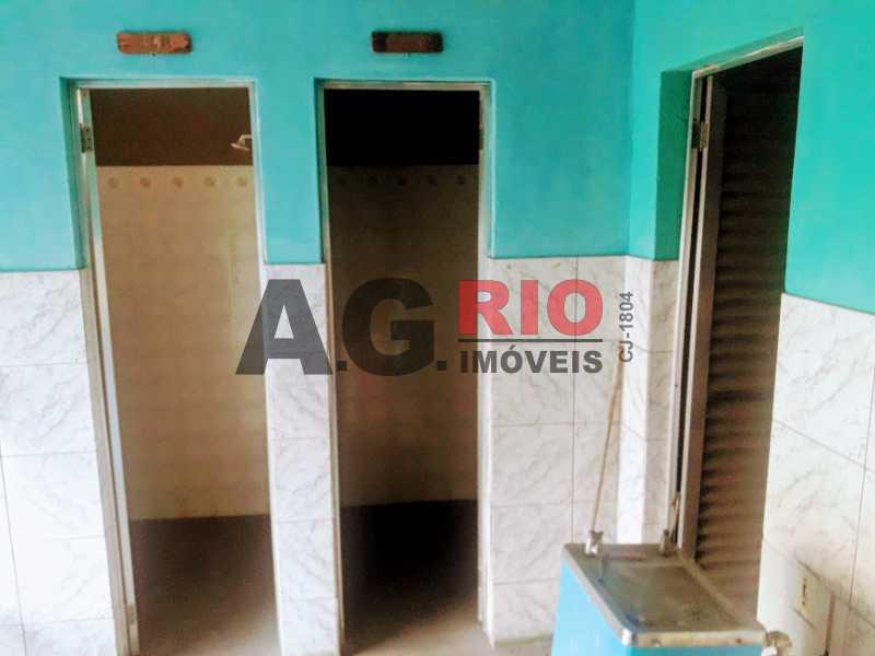 20200910_170659 - Prédio 463m² à venda Rio de Janeiro,RJ Bangu - R$ 400.000 - VVPR00003 - 17