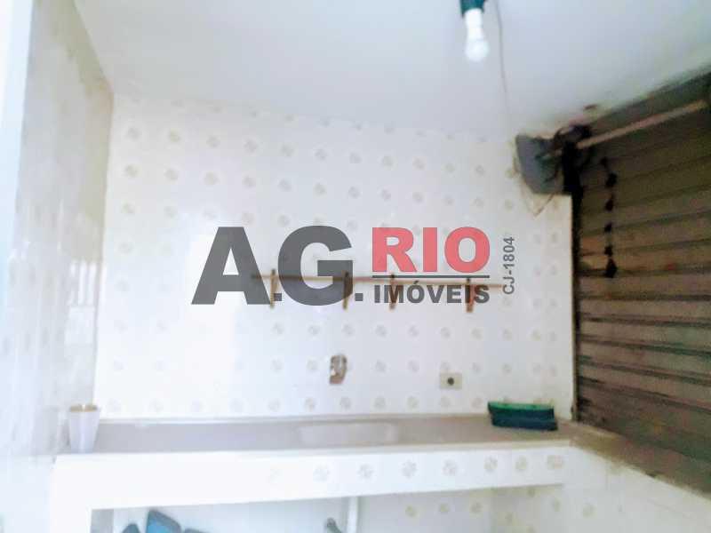 20200910_171152 - Prédio 463m² à venda Rio de Janeiro,RJ Bangu - R$ 400.000 - VVPR00003 - 19