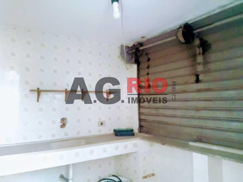 20200910_171155 - Prédio 463m² à venda Rio de Janeiro,RJ Bangu - R$ 400.000 - VVPR00003 - 20