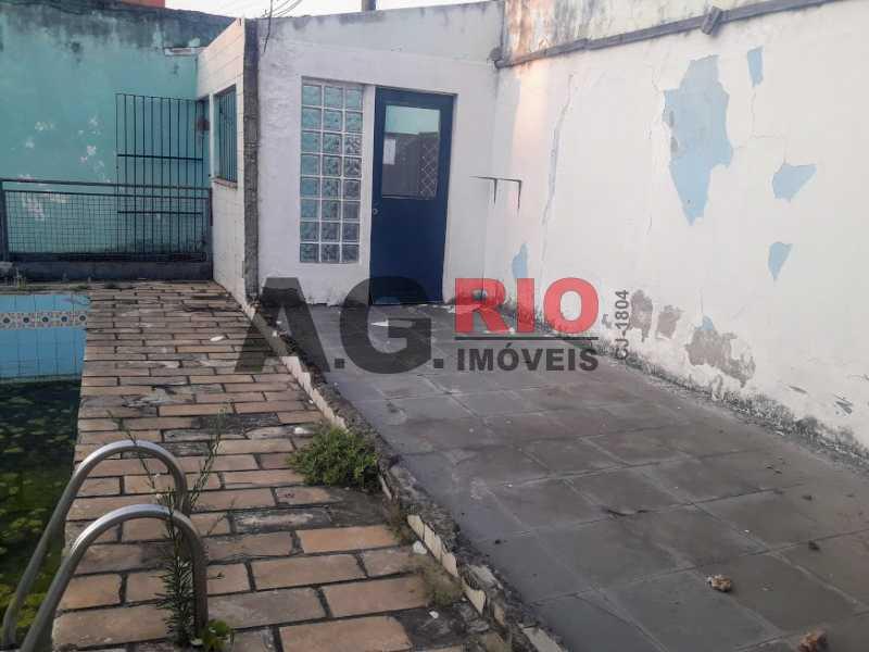20200910_171259 - Prédio 463m² à venda Rio de Janeiro,RJ Bangu - R$ 400.000 - VVPR00003 - 22