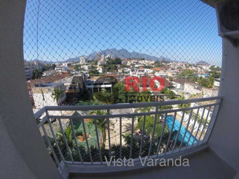 WhatsApp Image 2020-10-20 at 1 - Apartamento 2 quartos à venda Rio de Janeiro,RJ - R$ 260.000 - VVAP20778 - 3