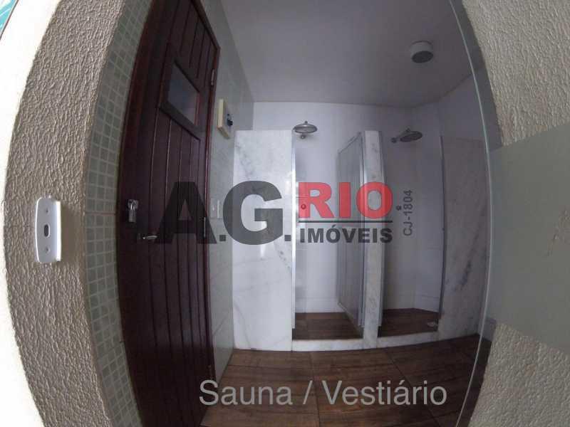 WhatsApp Image 2020-10-20 at 1 - Apartamento 2 quartos à venda Rio de Janeiro,RJ - R$ 260.000 - VVAP20778 - 5