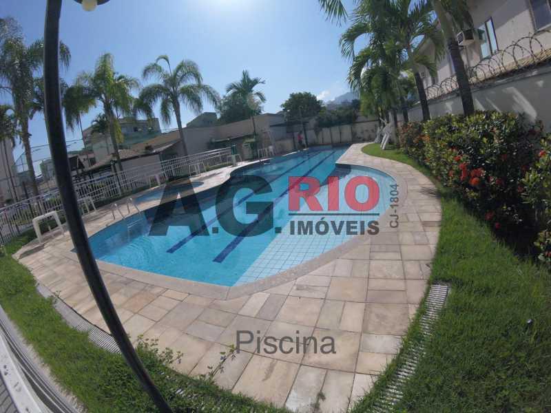 WhatsApp Image 2020-10-20 at 1 - Apartamento 2 quartos à venda Rio de Janeiro,RJ - R$ 260.000 - VVAP20778 - 6