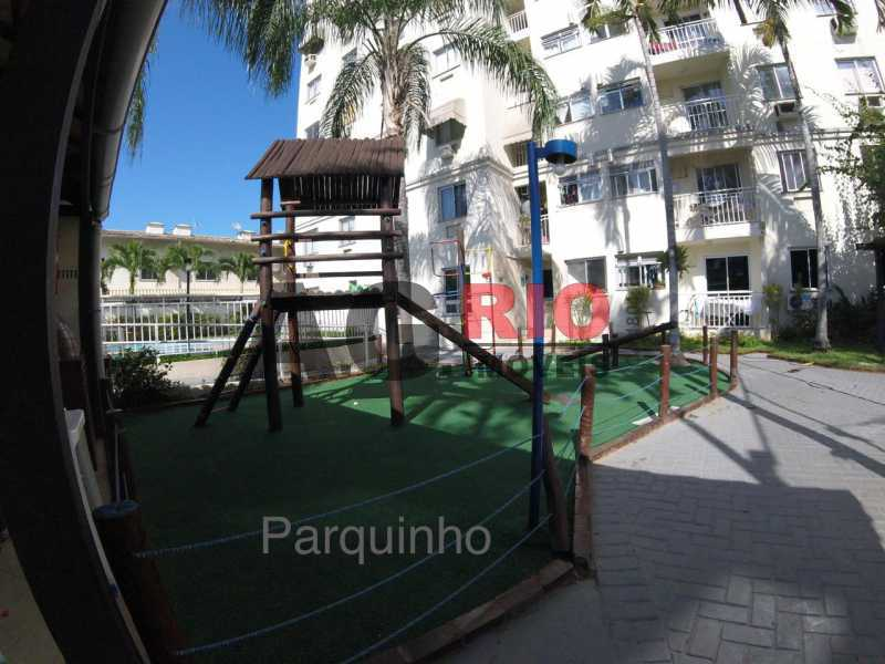 WhatsApp Image 2020-10-20 at 1 - Apartamento 2 quartos à venda Rio de Janeiro,RJ - R$ 260.000 - VVAP20778 - 1