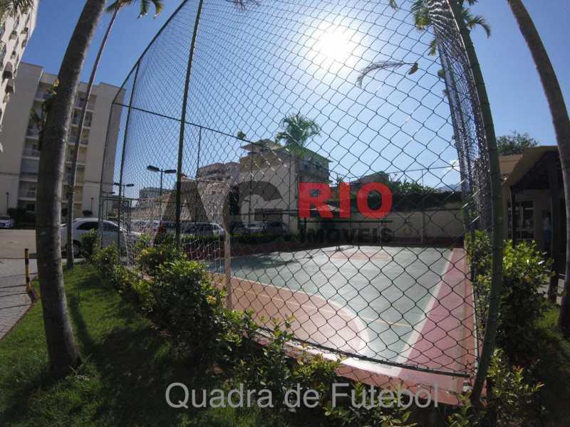 WhatsApp Image 2020-10-20 at 1 - Apartamento 2 quartos à venda Rio de Janeiro,RJ - R$ 260.000 - VVAP20778 - 7