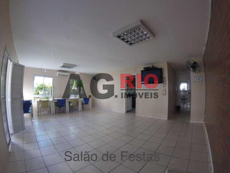 WhatsApp Image 2020-10-20 at 1 - Apartamento 2 quartos à venda Rio de Janeiro,RJ - R$ 260.000 - VVAP20778 - 8