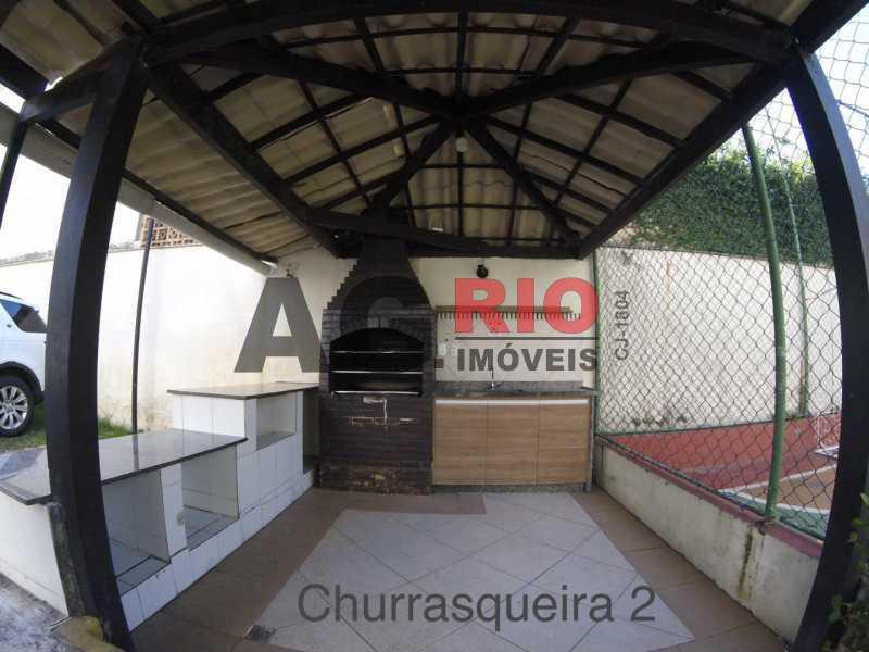 WhatsApp Image 2020-10-20 at 1 - Apartamento 2 quartos à venda Rio de Janeiro,RJ - R$ 260.000 - VVAP20778 - 9