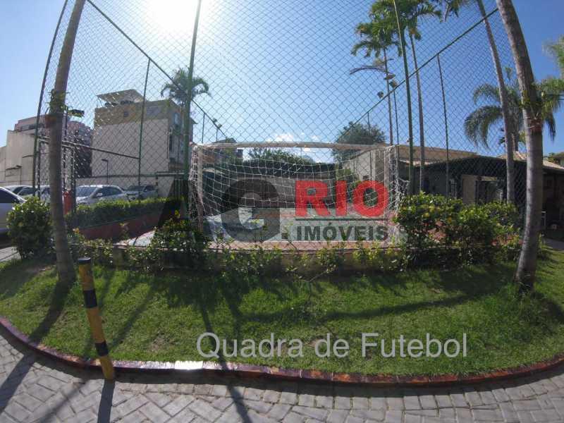 WhatsApp Image 2020-10-20 at 1 - Apartamento 2 quartos à venda Rio de Janeiro,RJ - R$ 260.000 - VVAP20778 - 10