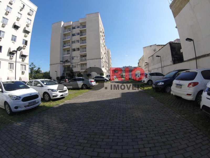 WhatsApp Image 2020-10-20 at 1 - Apartamento 2 quartos à venda Rio de Janeiro,RJ - R$ 260.000 - VVAP20778 - 11