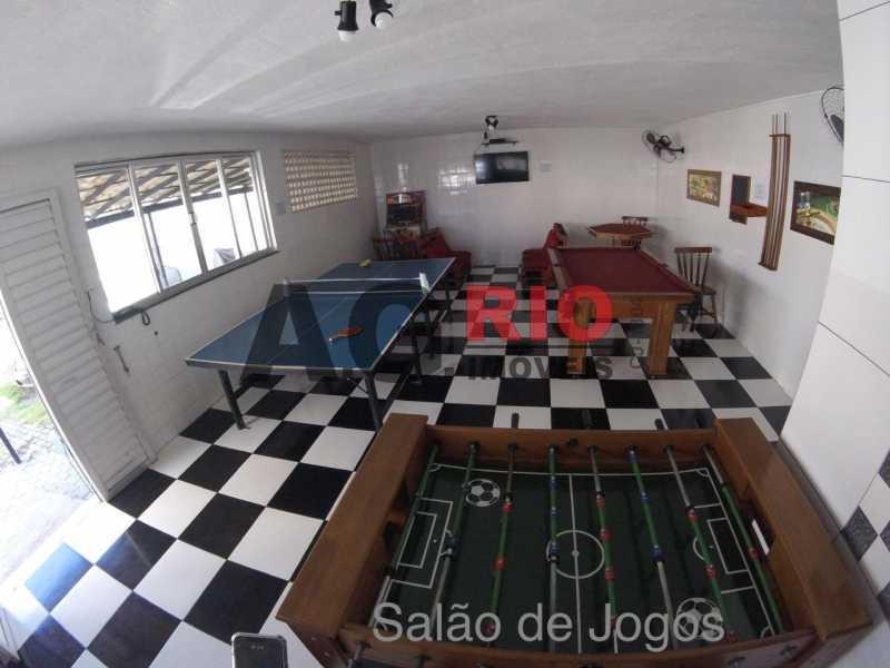 WhatsApp Image 2020-10-20 at 1 - Apartamento 2 quartos à venda Rio de Janeiro,RJ - R$ 260.000 - VVAP20778 - 12