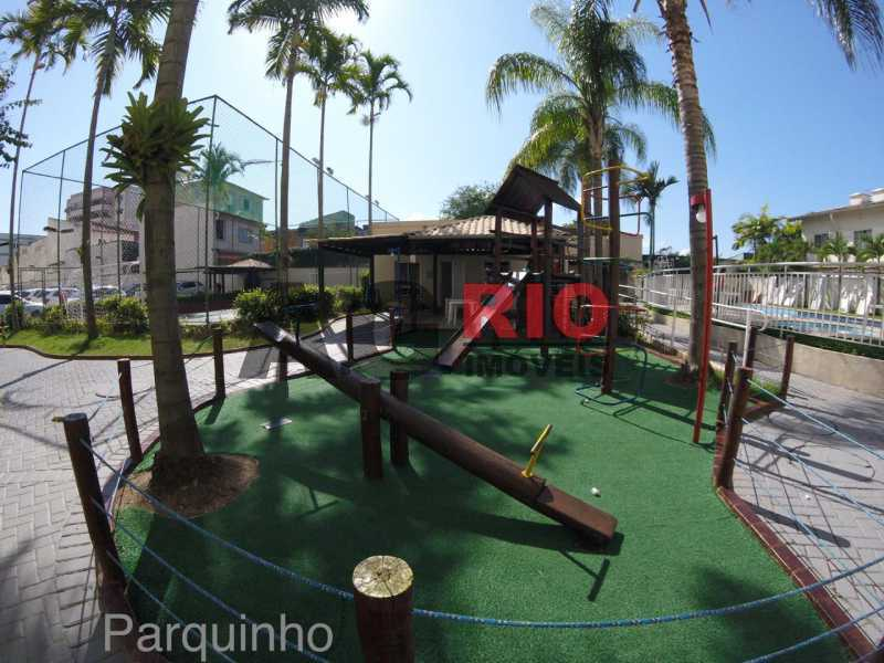 WhatsApp Image 2020-10-20 at 1 - Apartamento 2 quartos à venda Rio de Janeiro,RJ - R$ 260.000 - VVAP20778 - 13