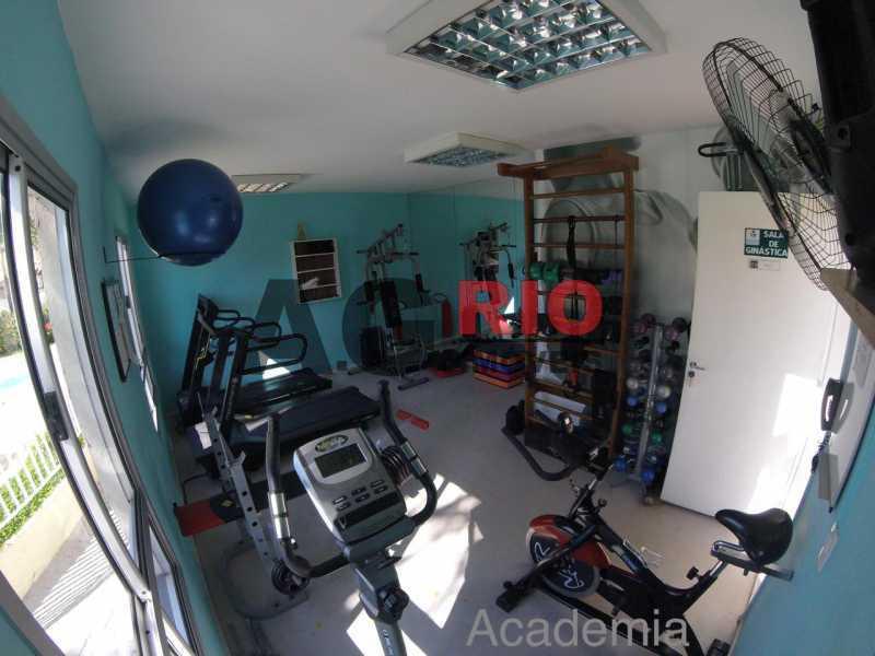 WhatsApp Image 2020-10-20 at 1 - Apartamento 2 quartos à venda Rio de Janeiro,RJ - R$ 260.000 - VVAP20778 - 14