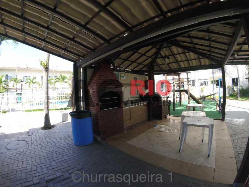 WhatsApp Image 2020-10-20 at 1 - Apartamento 2 quartos à venda Rio de Janeiro,RJ - R$ 260.000 - VVAP20778 - 15