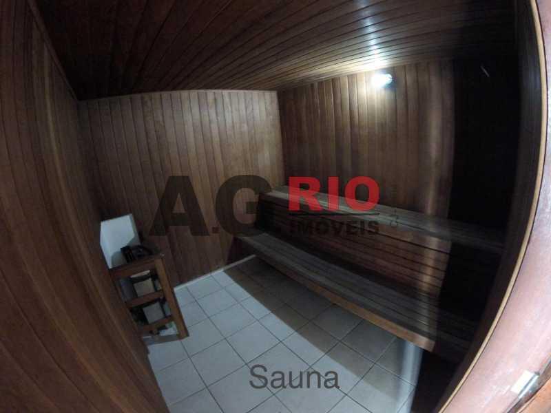 WhatsApp Image 2020-10-20 at 1 - Apartamento 2 quartos à venda Rio de Janeiro,RJ - R$ 260.000 - VVAP20778 - 16