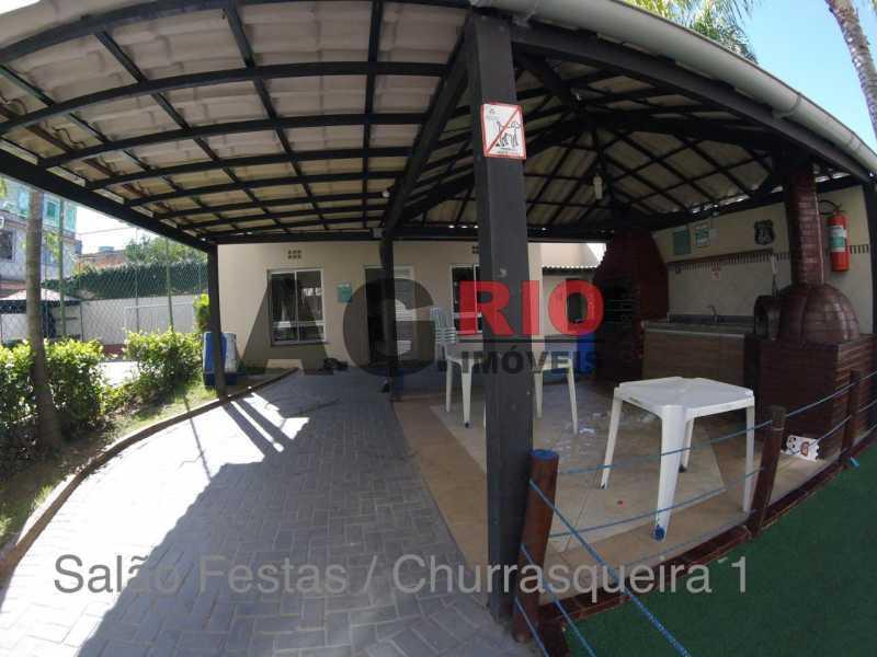 WhatsApp Image 2020-10-20 at 1 - Apartamento 2 quartos à venda Rio de Janeiro,RJ - R$ 260.000 - VVAP20778 - 17