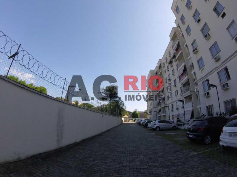 WhatsApp Image 2020-10-20 at 1 - Apartamento 2 quartos à venda Rio de Janeiro,RJ - R$ 260.000 - VVAP20778 - 18